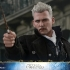 Hot Toys - Fantastic Beasts 2 - Gellert Grindelwald Collectible Figure_PR17.jpg