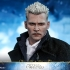 Hot Toys - Fantastic Beasts 2 - Gellert Grindelwald Collectible Figure_PR18.jpg