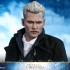 Hot Toys - Fantastic Beasts 2 - Gellert Grindelwald Collectible Figure_PR19.jpg