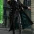 Hot Toys - Fantastic Beasts 2 - Gellert Grindelwald Collectible Figure_PR2.jpg