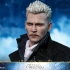 Hot Toys - Fantastic Beasts 2 - Gellert Grindelwald Collectible Figure_PR20.jpg