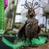 Hot Toys - Fantastic Beasts 2 - Gellert Grindelwald Collectible Figure_PR22 (Special Version).jpg