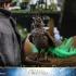 Hot Toys - Fantastic Beasts 2 - Gellert Grindelwald Collectible Figure_PR24 (Special Version).jpg