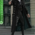 Hot Toys - Fantastic Beasts 2 - Gellert Grindelwald Collectible Figure_PR3.jpg
