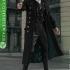 Hot Toys - Fantastic Beasts 2 - Gellert Grindelwald Collectible Figure_PR3.jpg