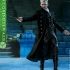 Hot Toys - Fantastic Beasts 2 - Gellert Grindelwald Collectible Figure_PR4.jpg