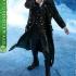 Hot Toys - Fantastic Beasts 2 - Gellert Grindelwald Collectible Figure_PR5.jpg
