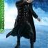 Hot Toys - Fantastic Beasts 2 - Gellert Grindelwald Collectible Figure_PR6.jpg