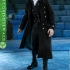Hot Toys - Fantastic Beasts 2 - Gellert Grindelwald Collectible Figure_PR7.jpg