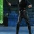 Hot Toys - Fantastic Beasts 2 - Gellert Grindelwald Collectible Figure_PR8.jpg