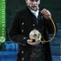 Hot Toys - Fantastic Beasts 2 - Gellert Grindelwald Collectible Figure_PR9.jpg