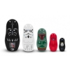 Empire Nesting Dolls-700x700.jpg