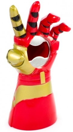 Iron man bottleopener.jpg