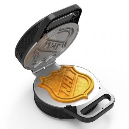 NHL-HP-Waffle-Maker-Side-.jpg