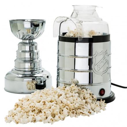 SC-Popcorn-Maker-Popcorn.jpg