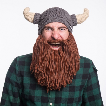 Viking_horned_hat_1024x1024.jpg