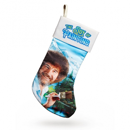 bob_ross_stocking.jpg