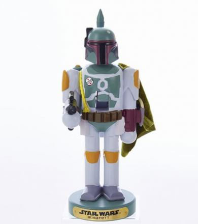 boba fett nutcracker.jpeg