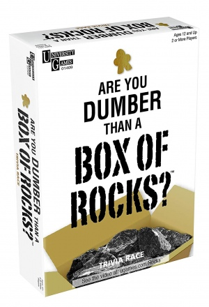 box of rocks_.jpg