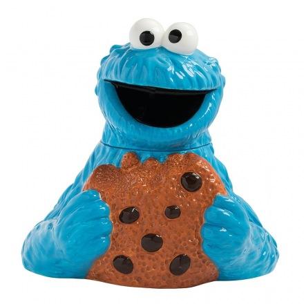 cookie monster cookie jar.jpg