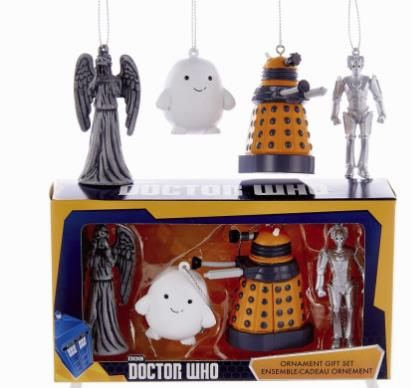 doctor who villains ornaments.jpeg