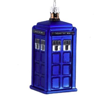 glass tardis ornament.jpeg