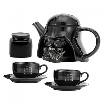 jvqr_sw_darth_vader_teapot_set_parts2.jpg