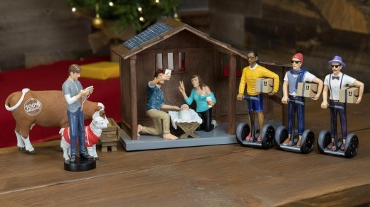 modern-nativity-placeholder.jpg
