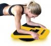 plankster-page-plank-girl-yellow.jpg