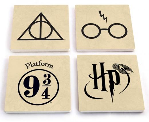 potter coasters.jpg