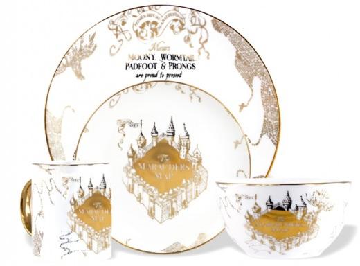 potter plates.jpg