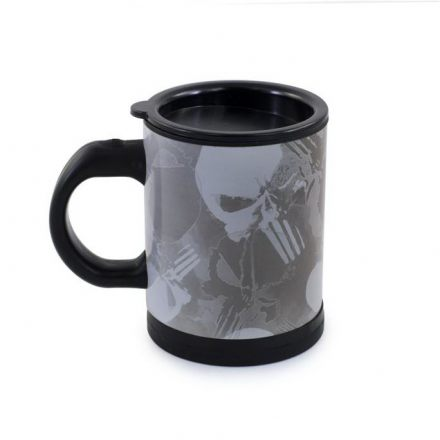 punisher stirring cup.jpg