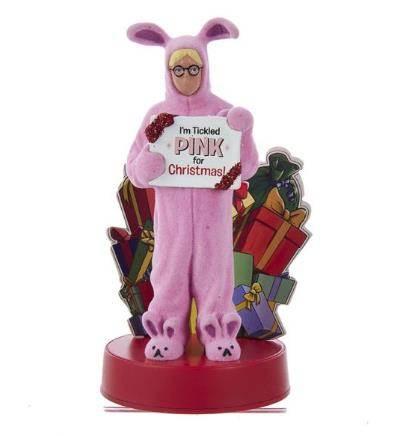 ralphe bunny suit.jpeg