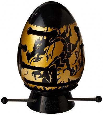smart egg.jpg