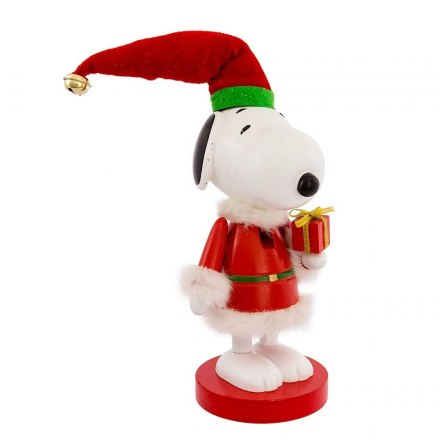 snoopy nutcracker.jpg