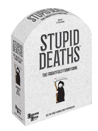 stupid deaths.jpg