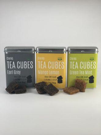 tea cubes.jpg