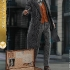 Hot Toys - Fantastic Beasts 2 - Newt Scamander Collectible Figure_PR1.jpg