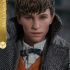 Hot Toys - Fantastic Beasts 2 - Newt Scamander Collectible Figure_PR11.jpg
