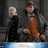 Hot Toys - Fantastic Beasts 2 - Newt Scamander Collectible Figure_PR12.jpg