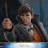 Hot Toys - Fantastic Beasts 2 - Newt Scamander Collectible Figure_PR13.jpg