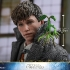 Hot Toys - Fantastic Beasts 2 - Newt Scamander Collectible Figure_PR14.jpg