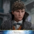 Hot Toys - Fantastic Beasts 2 - Newt Scamander Collectible Figure_PR17.jpg