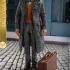 Hot Toys - Fantastic Beasts 2 - Newt Scamander Collectible Figure_PR2.jpg