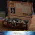 Hot Toys - Fantastic Beasts 2 - Newt Scamander Collectible Figure_PR20.jpg