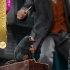 Hot Toys - Fantastic Beasts 2 - Newt Scamander Collectible Figure_PR25 (Special Version).jpg