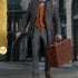 Hot Toys - Fantastic Beasts 2 - Newt Scamander Collectible Figure_PR4.jpg