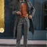 Hot Toys - Fantastic Beasts 2 - Newt Scamander Collectible Figure_PR5.jpg