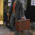 Hot Toys - Fantastic Beasts 2 - Newt Scamander Collectible Figure_PR7.jpg