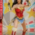 Hot Toys - Justice League - Wonder Woman Comic Concept Version collectible figure_1.jpg